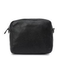 DIVA`S BAG RZ0120 черный