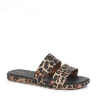 MELISSA 32799 леопардовый
