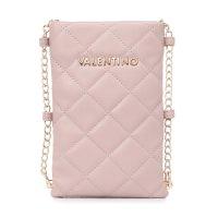 VALENTINO VBS3KK17 розовый