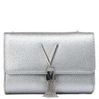 VALENTINO VBS1R403G серебряный