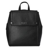 DKNY R12KHO05 черный