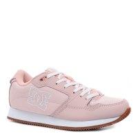 DC SHOES ADJS700094 светло-розовый