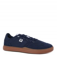DC SHOES ADYS100444 темно-синий