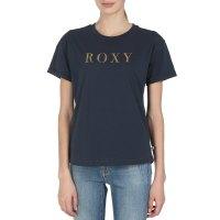 ROXY ERJZT05045 темно-синий