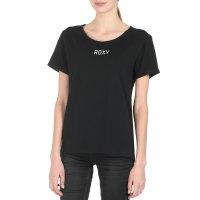 ROXY ERJZT05019 черный