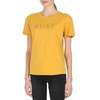 ROXY ERJZT05045 желтый