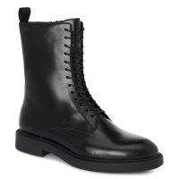 VAGABOND 5248-201 черный