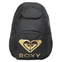 ROXY ERJBP04156 черный