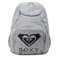 ROXY ERJBP04156 серый
