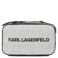 KARL LAGERFELD 211W3019 белый