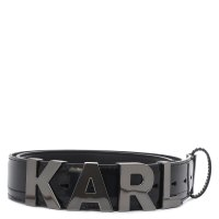 KARL LAGERFELD 201W3195 черный