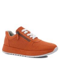JANA 8-8-23644-26 оранжевый
