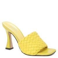 VITACCI 1394716 желтый