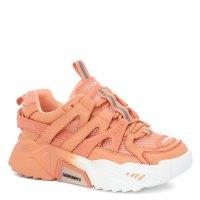 VITACCI 1843564 оранжевый