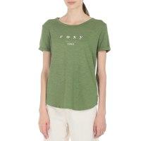 ROXY ERJZT05139 зеленый