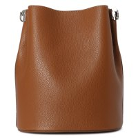 DIVA`S BAG S7220 светло-коричневый
