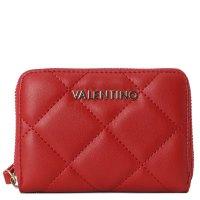 VALENTINO VPS3KK137 красный