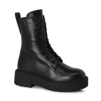LR LORETTINI 602-511-01 черный