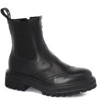 SHOESLEL м 4-1900 черный
