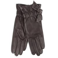 AGNELLE 10/236S черно-коричневый