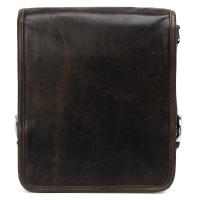 GERARD HENON 8151 темно-коричневый