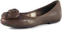 NG A106603D коричневый