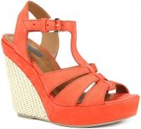 VIC 4E8411D оранжево-красный