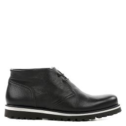 >Ботинки DINO BIGIONI