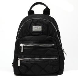 школьный рюкзак для 4 классах