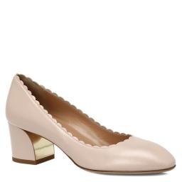 katy perry обувь официальный сайт