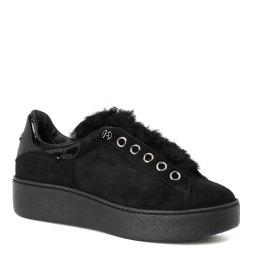 Интернет-магазин обуви с доставкой по Москве и всей России f573643b488