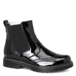 >Ботинки NERO GIARDINI JUNIOR