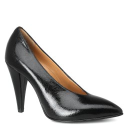 34958be48 Туфли-лодочки 42 размер - купить женские туфли в Москве с доставкой ...