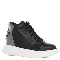 >Ботинки KISS MOON