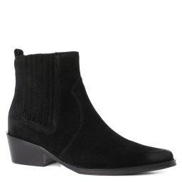 >Ботинки CALVIN KLEIN