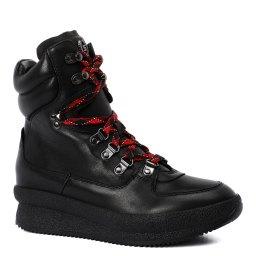 >Ботинки MASSIMO SANTINI