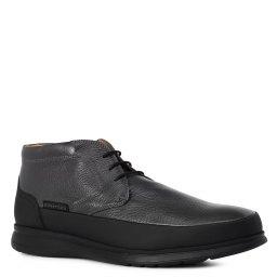 >Ботинки PAKERSON