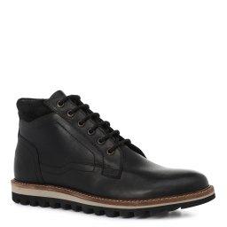 >Ботинки TBS
