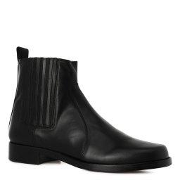 >Ботинки JOSEPH