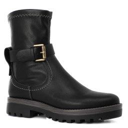 >Ботинки SEE by CHLOE
