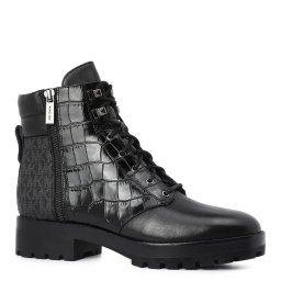 >Ботинки MICHAEL KORS