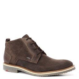 >Ботинки LLOYD