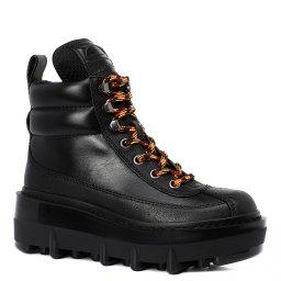 >Ботинки MARC JACOBS