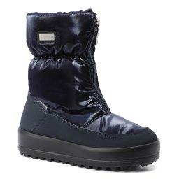 >Ботинки JOG DOG
