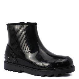>Ботинки MELISSA