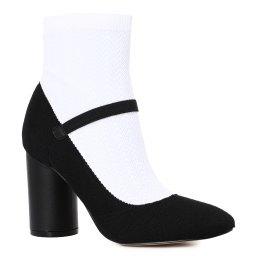 >Ботинки KATY PERRY