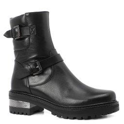 >Ботинки ABRICOT