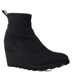>Ботинки AZUREE