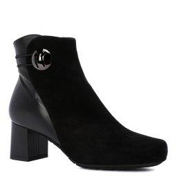 >Ботинки THIERRY RABOTIN