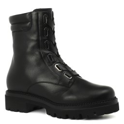 >Ботинки NANDO MUZI